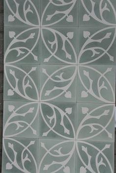 Motieftegels Portugese Tegels Cementtegels te Koop Aangeboden op Tweedehands.net