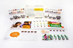 Working with Parents Toolkit
