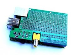 Humble Pi Kit for Raspberry Pi: