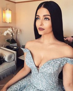 94 Best Bollywood actress images in 2019 | Bollywood actress