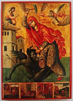 The Wisdom of the Holy Fathers and Mothers of the Eastern Orthodox Church, the True Vine of Christ. Medieval Paintings, European Paintings, Byzantine Art, Byzantine Icons, Byzantine Mosaics, Catholic Art, Catholic Saints, Patron Saints, Religious Icons