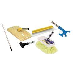 Swobbit Basic Boat Cleaning Kit [SW81000]