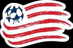 #MLS #Betting: New England Revolution - FC Dallas  http://www.clubgowi.com/sportsbettingadvice/mls-betting-tip-new-england-revolution-fc-dallas   #bettingtips #footballbettingtips