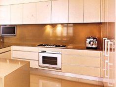 kitchen86