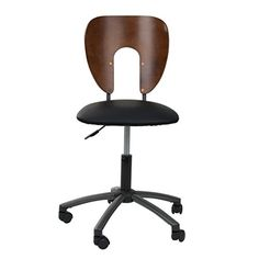 Office Chair On Pinterest Mesh Chair Mesh Office Chair And Office Chairs