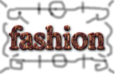 the fashion is needed for every human being. the men must know about the some important fashion concepts. the fashion means that the manner and behaviour, such as how to behave, how to dress in a neat manner, and the body language. http://www.softspk.com/mens-fashion-guidelines-to-follow-us/