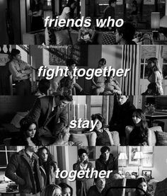 ❤️ Pretty Little Liars Spencer, Prety Little Liars, Pll Quotes, Pll Memes, Pretty Little Liars Characters, Gossip Girl Quotes, Celebrity Film, I'm Still Here, Best Shows Ever