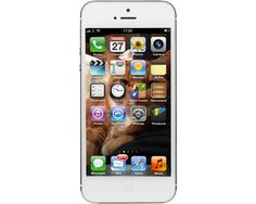 iPhone 6 Rumors,Release Date,Specifications and News