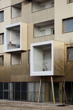 Urban Dock / ph: Takuji Shimmura
