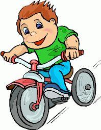 Znalezione obrazy dla zapytania bicycle cartoon Cartoon Boy, Cartoon Pics, Kids Toys, Baby Boy, Bicycle, Riding Bikes, Children, Boys, Skates