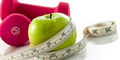 Comment maigrir vite et faire un régime