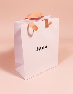 Design your own custom tissue packaging paper with logos - noissue Luxury Packaging, Bag Packaging, Logo Branding, Branding Design, Logos, Paper Bag Design, Retail Bags, Design Textile, Design Graphique