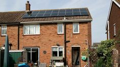 Ikea to Sell Residential Solar Panels - Ikea has a roll-out plan to sell solar panels in its UK stores. They will evaluate the success of the UK roll out before making the decision on a market-by-market basis about rolling out in other countries. Customers can purchase a solar panel system for $9,200. The solar panels allow homeowners to cut energy bills by up to 50%. With these savings, it would take an average of 7 years to recoup the money spent on the solar units.