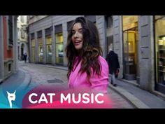 Download Muzica Noua Romaneasca | Zippyshare Downloader