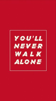 Lfc Wallpaper, Liverpool Fc Wallpaper, Liverpool Fans, Liverpool Football Club, Football Things, Uefa Super Cup, Cell Wall, Battle Cry, You'll Never Walk Alone
