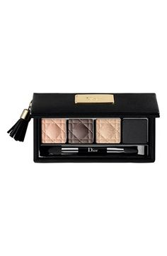 Dior 'Couture' Eye Palette (Limited Edition)