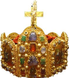 Google Image Result for http://upload.wikimedia.org/wikipedia/commons/d/df/Holy_Roman_Empire_crown_cutout.png