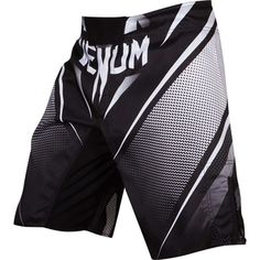 e934a0d6f85f8 Keep your eyes on the prize with the Venum Eyes Fight Shorts - a resilient  fight short for any of your combat or athletic high quality microfiber