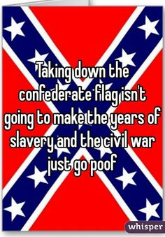 Keep the flag flying!!