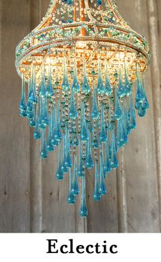 Raindrops and roses chandelier eclectic chandeliers spina raindrops and roses chandelier eclectic chandeliers spina design lighting pinterest eclectic chandeliers chandeliers and lights aloadofball Gallery