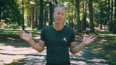 #Running Form: Correct Technique and Tips to Avoid Injury  Here are some tips and cues on how to run with proper #runningform. Whether you want to sprint like Usain Bolt, run your first 5k, or train for a marathon, the same proper running technique applies.  In this video, Brad Kearns teaches the often overlooked skill component of running so you can avoid injury and maximize your training.  With the proper running form, you can increase your running efficiency so that you can run faster and… Proper Running Form, Proper Running Technique, Running Techniques, Usain Bolt, Can Run, How To Run Faster, Marathon, Health Fitness, How To Apply