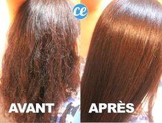 Beauty Tips For Hair, Natural Beauty Tips, Diy Beauty, Beauty Hacks, Dying My Hair, Pearl Hair, Hair Hacks, Hair Inspiration, Your Hair