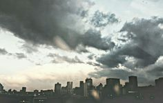 joburg city Our Life, New York Skyline, Clouds, In This Moment, City, Travel, Outdoor, Outdoors, Viajes