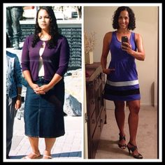 Well, that is so cool,- I have lost thirteen pounds using the superb fat-burner . ! http://fashionscoop.pk/weightloss/