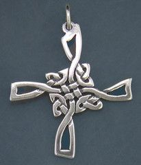brigid's cross Celtic Symbols, Celtic Art, Celtic Crosses, Celtic Knots, Celtic Patterns, Celtic Designs, St Brigid Cross, Brigid's Cross, Irish Jewelry