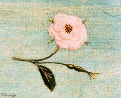 Sandro Botticelli, 1496 Detail from Birth of Venus, Fine Line Tattoos, Love Tattoos, Birth Of Venus Botticelli, Venus Roses, Venus Painting, The Birth Of Venus, Painting Still Life, Old Paintings, Mural Painting