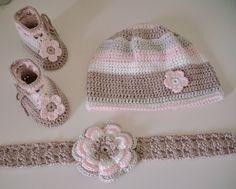 171 Beste Afbeeldingen Van Baby In 2019 Crochet Crochet Baby