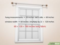 How to Drape Window Scarves. A window scarf, smartly hung, can highlight an entire room. Use a window scarf to cover up a curtain rod, or install scarf hooks to hang a window. Bay Window Decor, Bay Window Curtains, Cool Curtains, Hanging Curtains, Curtains Living, Window Scarf, Scarf Curtains, Burlap Curtains, Beaded Curtains