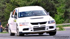 Flash Back: Viteza in Coasta - Campulung Muscel 23 mai 2010 -III- Coast, Racing, Running, Auto Racing