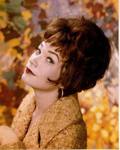 Can shirley maclaine nude fakes for