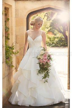 http://www.biydress.com/essense-of-australia-wedding-ball-gown-style-d2073.html Essense of Australia Wedding Ball Gown Style D2073 $539.00(53% off) 2016 wedding dress,cheap wedding dresses online,plus size wedding dresses,wedding dress for sale,wedding dress prices