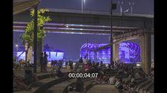 timelapse native shot : 14-08-31 반포한강-05 5616_3744