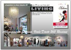 Pin di Living Illuminazione su Lampadario e lampada di cristallo e ...