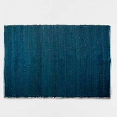 REVERSIBLE RUG - Rugs - Decoration | Zara Home United States of America