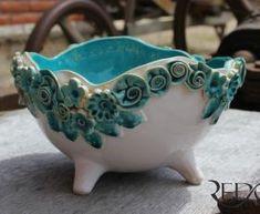 Indai - Redos keramika