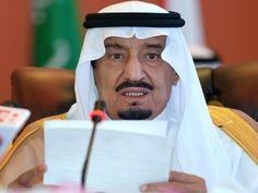 #موسوعة_اليمن_الإخبارية l عاجل: بأمر ملكي.. السلطات السعودية تفاجئ الجميع وتطلق سراح 2087 سجيناً (تفاصيل)