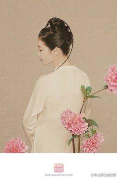 [寿光]no.1 by Sun Jun