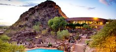 Image result for top of the rock tempe
