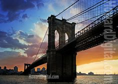 Google Image Result for http://www.howardmodels.com/dpr/brooklyn-bridge/Brooklyn-Bridge-Lg.jpg