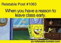 69 trendy funny memes about life spongebob squarepants Memes Spongebob, Spongebob Squarepants, She Wolf, School Memes, Funny School, Funny Pins, Funny Stuff, Random Stuff, Random Humor