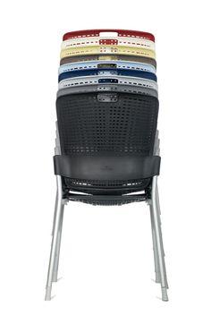 Cinto Chairs