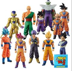 $8.44 (Buy here: https://alitems.com/g/1e8d114494ebda23ff8b16525dc3e8/?i=5&ulp=https%3A%2F%2Fwww.aliexpress.com%2Fitem%2FDragon-Ball-Z-Action-Figures-DXF-Goku-Gohan-Vegeta-Super-Saiyan-DBZ-Model-Toys-Anime-Dragon%2F32753295646.html ) Dragon Ball Z Action Figures DXF Goku Gohan Vegeta Super Saiyan DBZ Model Toys Anime Dragon Ball Kai 12-15cm for just $8.44