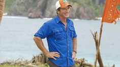 29 Things You Didn't Know About Survivor