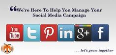 We are a leading Social Media Company in Pune India, offering marketing consultants,advertising & digital media marketing services to small and medium-sized businesses.