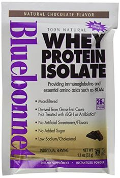 Whey Protein from Amazon * More info could be found at the image url.Note:It is affiliate link to Amazon. #commentsplease