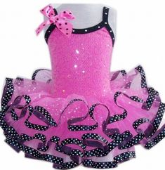 Tutu Outfits, Dance Outfits, Dance Dresses, Kids Outfits, Party Dresses, Little Girl Tutu, Little Girl Dancing, Cute Dance Costumes, Ballet Costumes